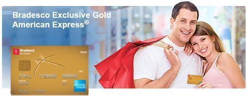 Seguro de Vida American Express