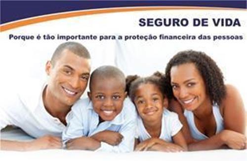 seguro-de-vida-anual-1