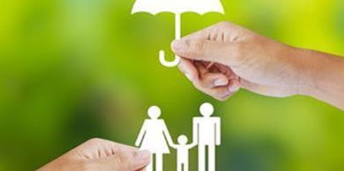 seguro-de-vida-anual