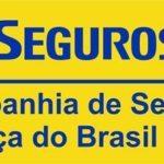 Seguro de Vida Banco do Brasil