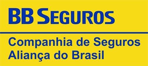 seguro-de-vida-banco-do-brasil-1