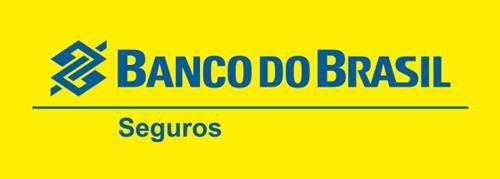seguro-de-vida-banco-do-brasil