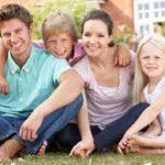 Seguro de Vida Beneficiário para Menor