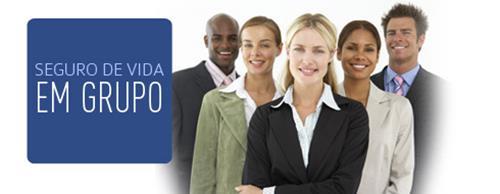 seguro-de-vida-empresarial