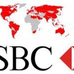 Seguro de Vida HSBC