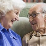 Seguro de Vida Acima de 70 Anos