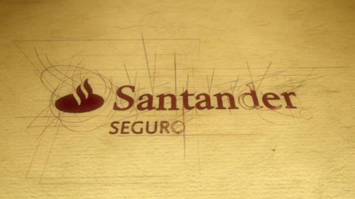 Seguro de Vida Santander Resgate