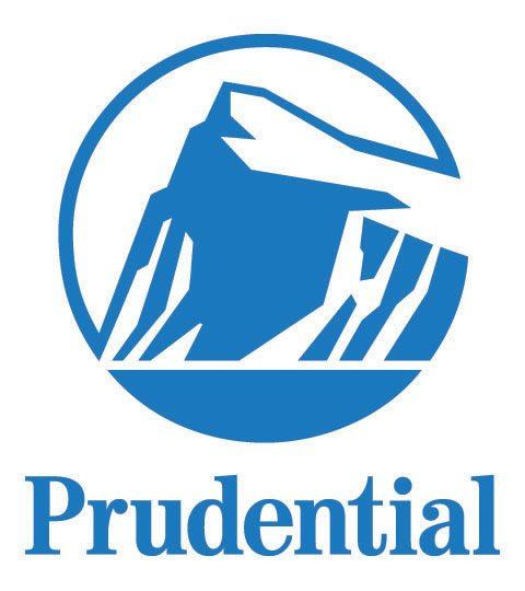 Seguro de Vida Prudential