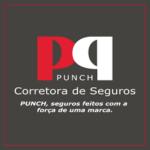 Punch – Corretora de Seguros