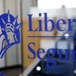 Liberty Seguros – Telefones e Endereços