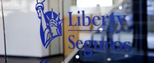 Liberty Seguros - Telefones e Endereços